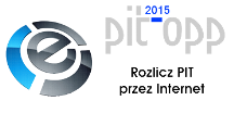 btn_pitonline2015_1