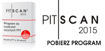 pit_opp1