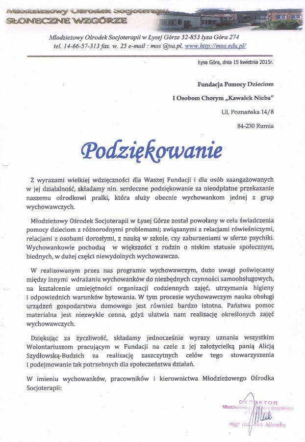 sloneczne_wzgorze