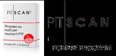 Pobierz program PitScan 2018