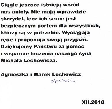 p1122